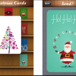 iPhone Apps for Ecards