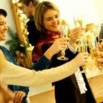 What Can a Christmas Party Teach Us Aout Social Media by Social Media Today