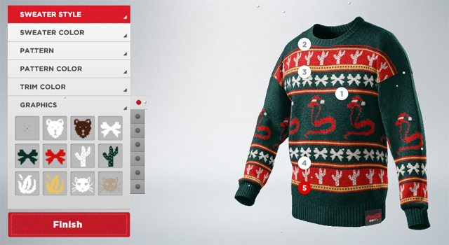 coke_zero_ugly_sweater_generator